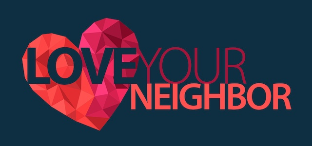describe one of your neighbors Get a print subscription to reader's digest and instantly enjoy free digital access on any here's the best way to be a good neighbor and deal with a bad one 1.